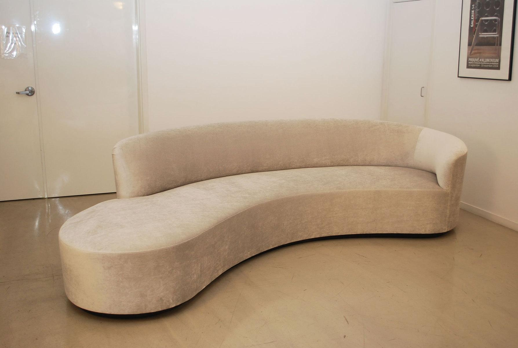 circular couches living room furniture wood 20 best collection of semi sectional sofas | sofa ...
