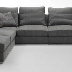 L Shaped Sectional Sofa Slipcovers Ikea Hovas Review 20 Ideas Of Small Sofas