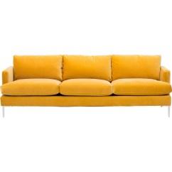 Arhaus Leather Sofa Stopper 20 Inspirations Sofas Ideas