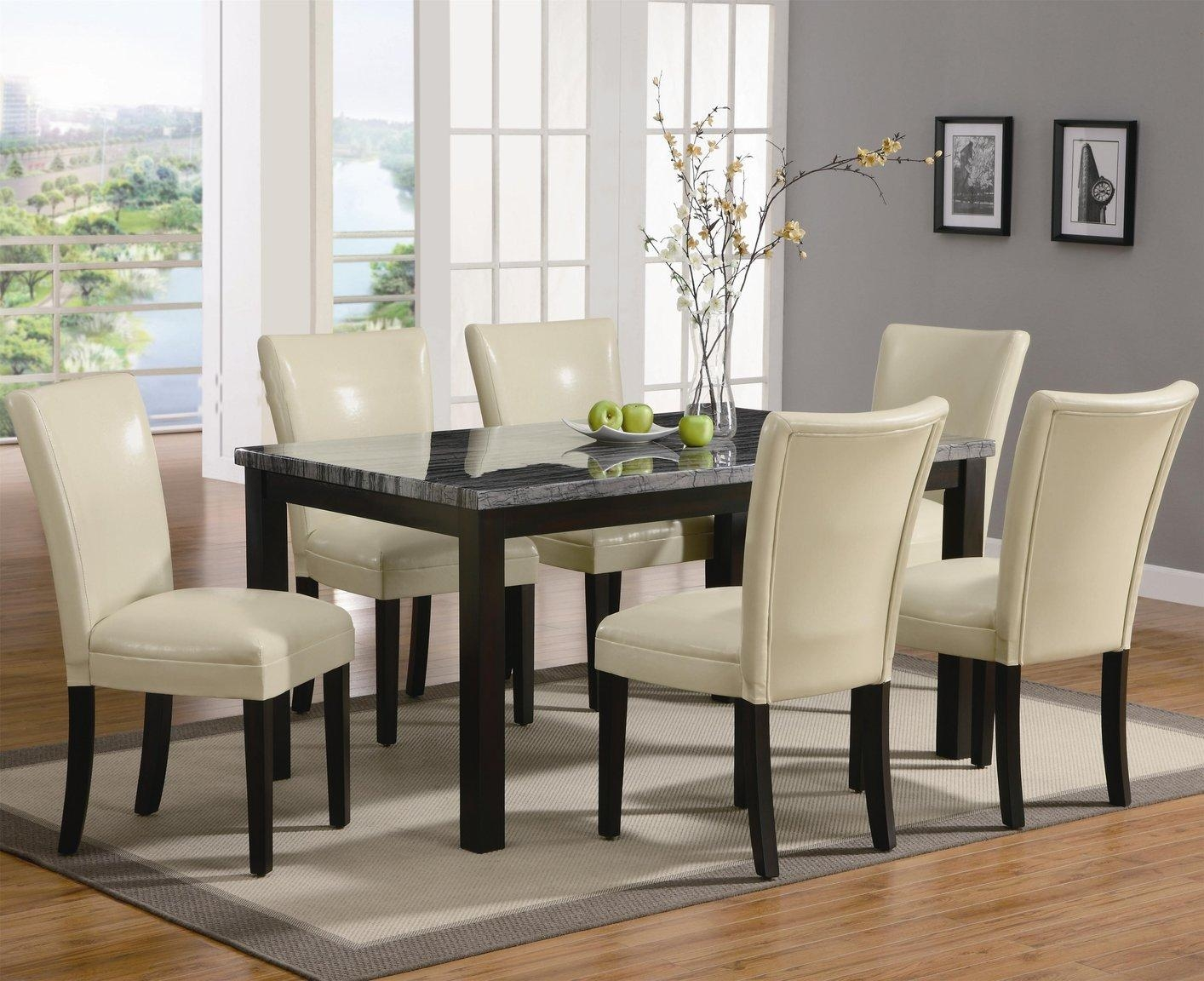 dining room slipcovers armless chairs wedding chair covers lanarkshire 20 top sofa ideas