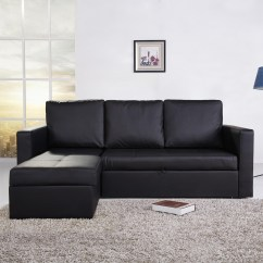 Small Armless Sofa Slipcovers For Sofas With T Cushions Separate 20 Best Ideas