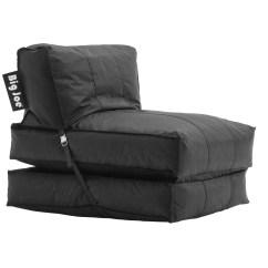 Big Joe Roma Lounge Chair Modern Ergonomic Office 2018 Latest Sofas Sofa Ideas