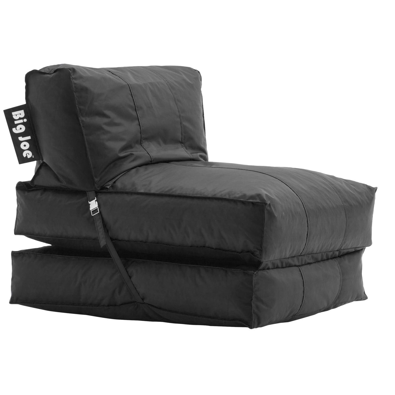 big joe lumin chair navy blue leather 2018 latest sofas sofa ideas