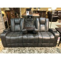 8 Collection of Cheers Recliner Sofas | Sofa Ideas
