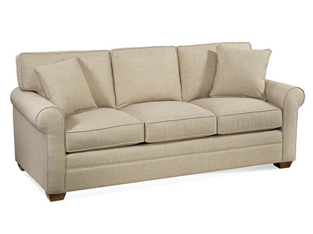 comfortable sofas for family room how to make replacement sofa cushion covers 20 top braxton culler ideas