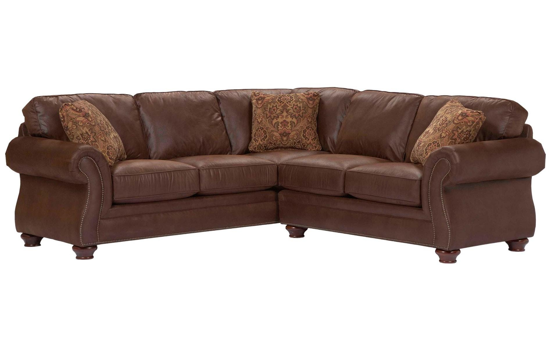 broyhill furniture sofa reviews pay monthly sofas no credit check 20 ideas of reclining