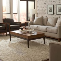 Broyhill Furniture Sofa Reviews Home Goods Sofas 20 Ideas Of Harrison
