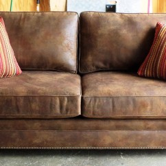 Broyhill Laramie Sofa Fabric Gray Bed Furniture Swatches Designs