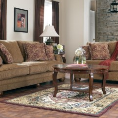 Broyhill Sofa Bed Reviews Standard Dimensions 3 Seater 20 Ideas Of Reclining Sofas