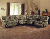 20 Ideas of Camouflage Sofas | Sofa Ideas