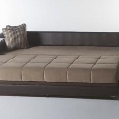 Newport Sofa Convertible Bed Princess Sofia Flip Open 20 Best Castro Convertibles Beds Ideas