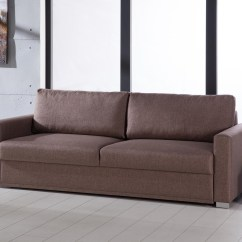Carlyle Sofa Beds Outlet Best Convertible Mattress 20 Inspirations Ideas