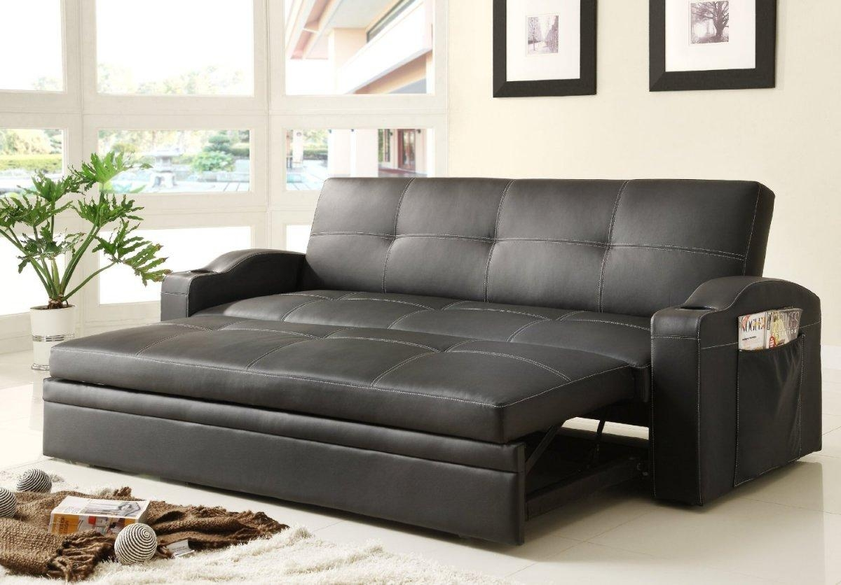 newport sofa convertible bed ivory leather sleeper 20 best castro convertibles beds ideas