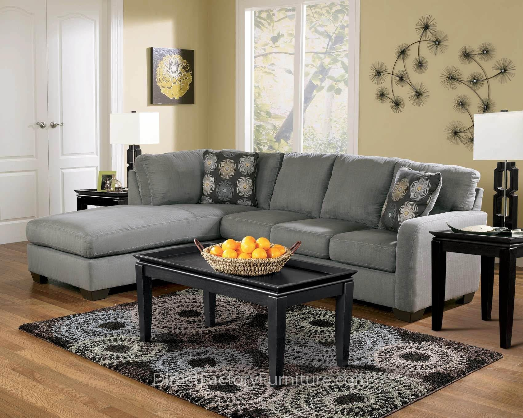 l shaped sofas for cheap 3 seater power recliner leather sofa 20 best collection of sectional ideas