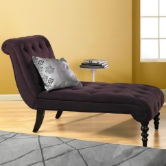Purple Chaise Lounge Chair Black Covers Amazon 20 Collection Of Sofa Chairs Ideas