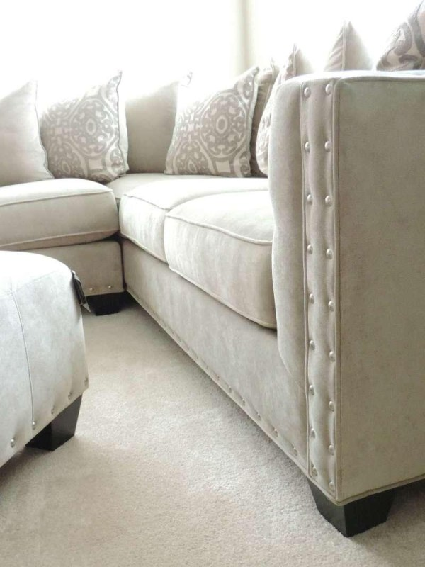 Inspirations Cindy Crawford Sectional Sofas Sofa Ideas