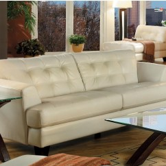 Cindy Crawford Sofa Quality Ciak Natuzzi 20 43 Choices Of Sofas Ideas
