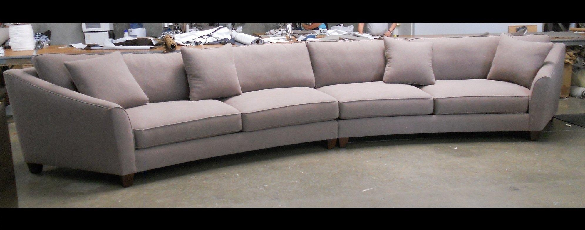 circular sofas sofa with piping 20 best collection of semi sectional