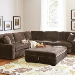 Velvet Sectional Sofa Indonesia Bed Suppliers 20 Top Traditional Sofas Living Room Furniture