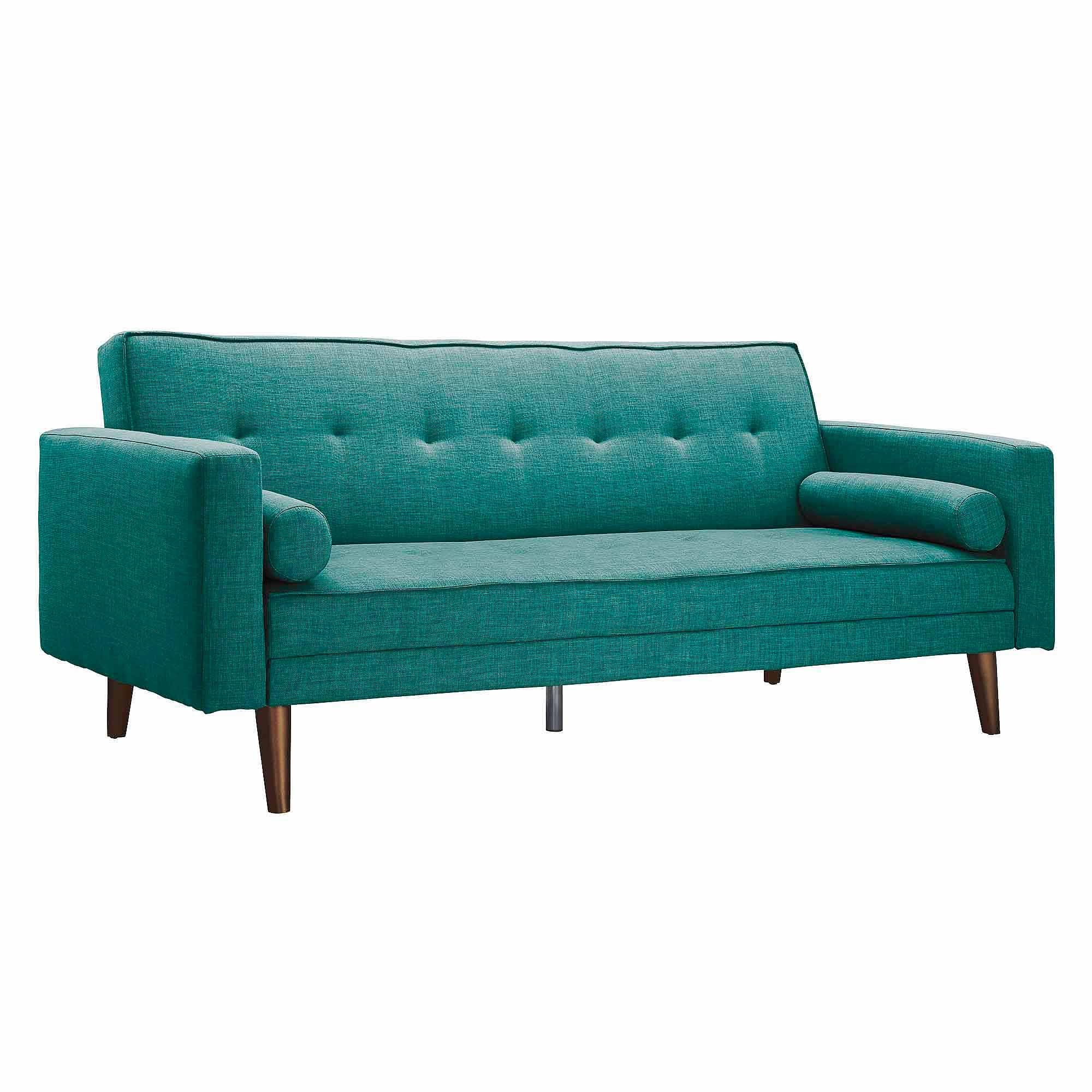 aqua sofa wrought iron come bed 20 best collection of beds ideas