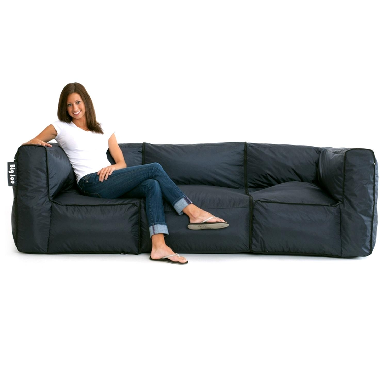 big joe roma lounge chair brown eames 2018 latest sofas sofa ideas