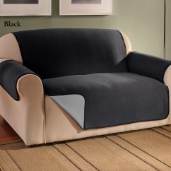 Walmart Black Sofa Covers Bed Settee Double 20 Best Ideas Slipcovers