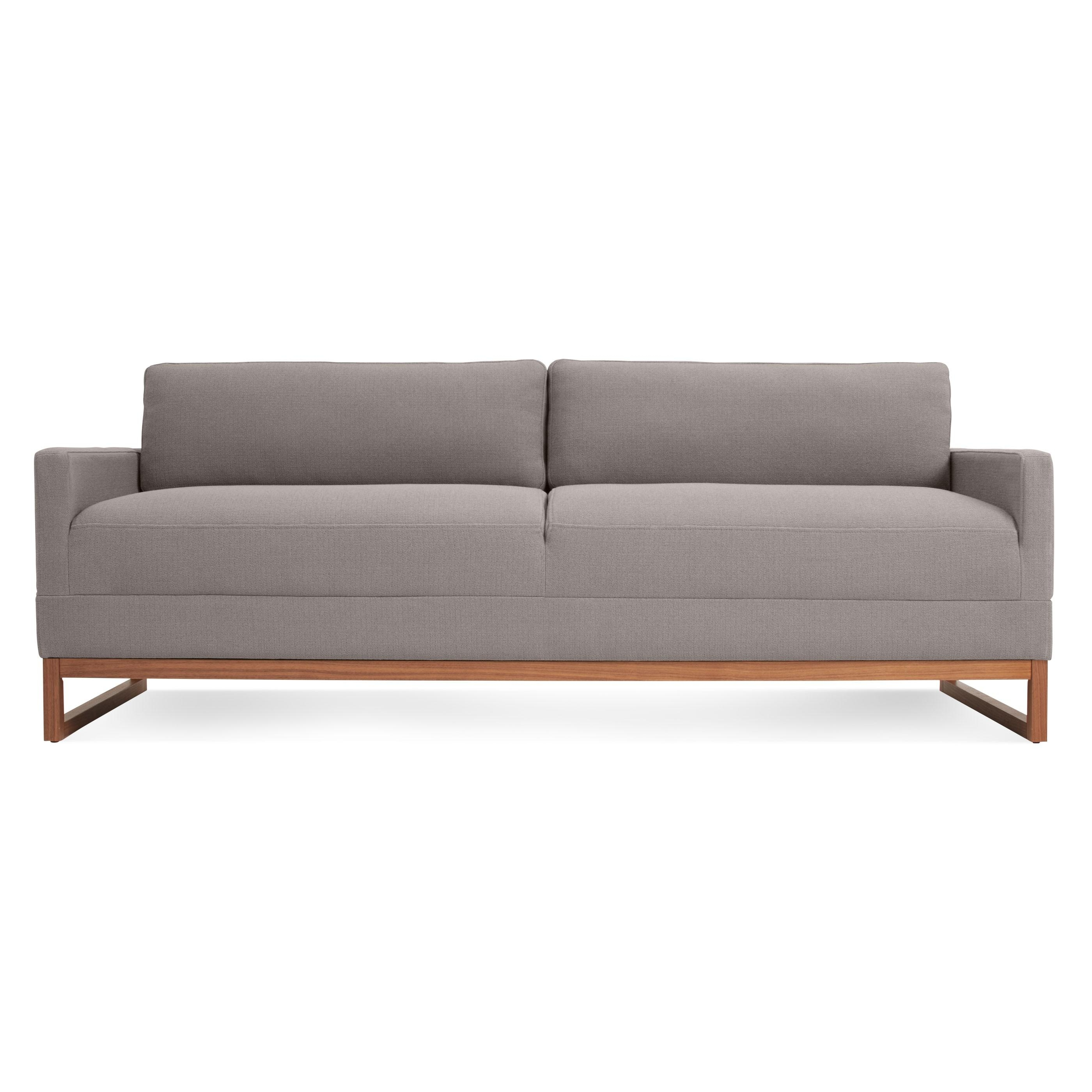king size sofa sleepers amalfi 20 best collection of sleeper sectional