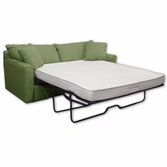 Tempurpedic Mattress Topper For Sofa Bed Sectional Deals 20 Best Collection Of King Size Sleeper