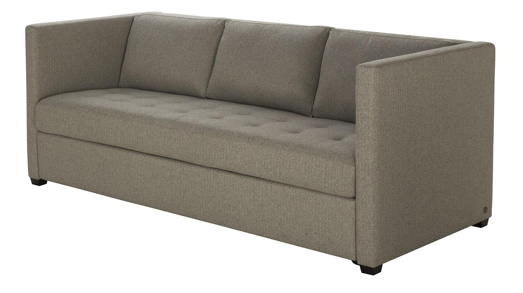 crate and barrel lounge sleeper sofa new cushions for beds 20 collection of sofas ideas