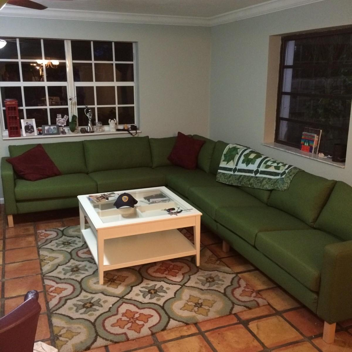 big chunky corner sofas leather sofa repair portland oregon giant 20 best beds ideas thesofa
