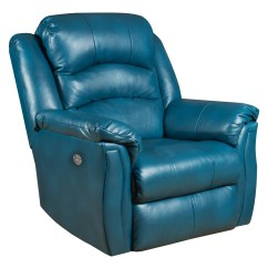 Recliner Sofa For Rv Quality Bed Malaysia 20 43 Choices Of Sofas Ideas