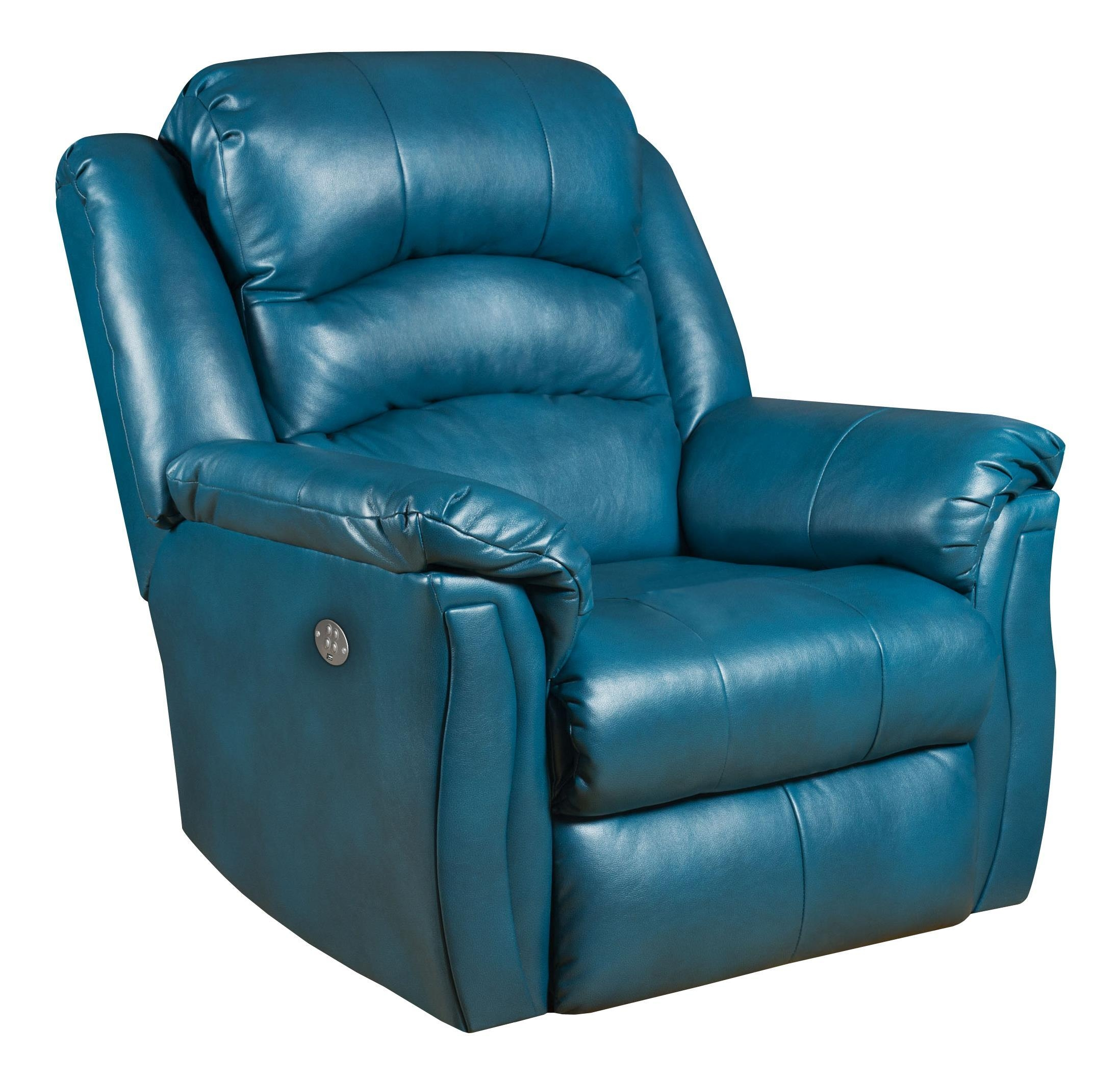 Rv Chair 20 43 Choices Of Rv Recliner Sofas Sofa Ideas
