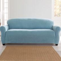 Extra Long Sofa Slipcovers