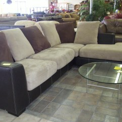 Costco Euro Style Sleeper Sofa L Shape Set With Bed 20 Collection Of Beds Ideas