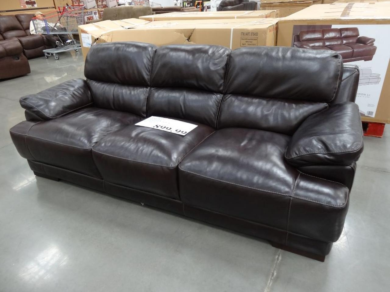 costco euro style sleeper sofa milan rounded set 20 43 choices of lounger beds ideas