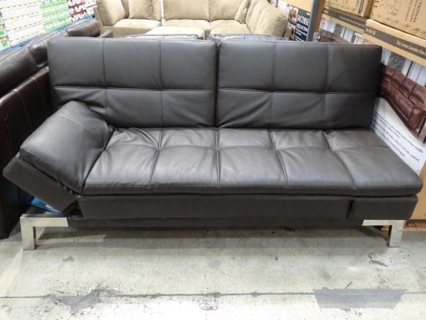 euro sofa bed costco   www.stkittsvilla.com