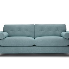 Tufted Sofa Velvet With Storage Underneath Ikea 20 Best Ideas Ava Sleeper Sofas