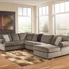 Sectional Sofas Toronto Craigslist Sofa Table Dimensions 20 Best Ideas
