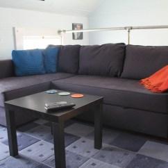 Crate And Barrel Sleeper Sofa Cheap Corner Sofas For Under 100 20 Photos Futon Ideas