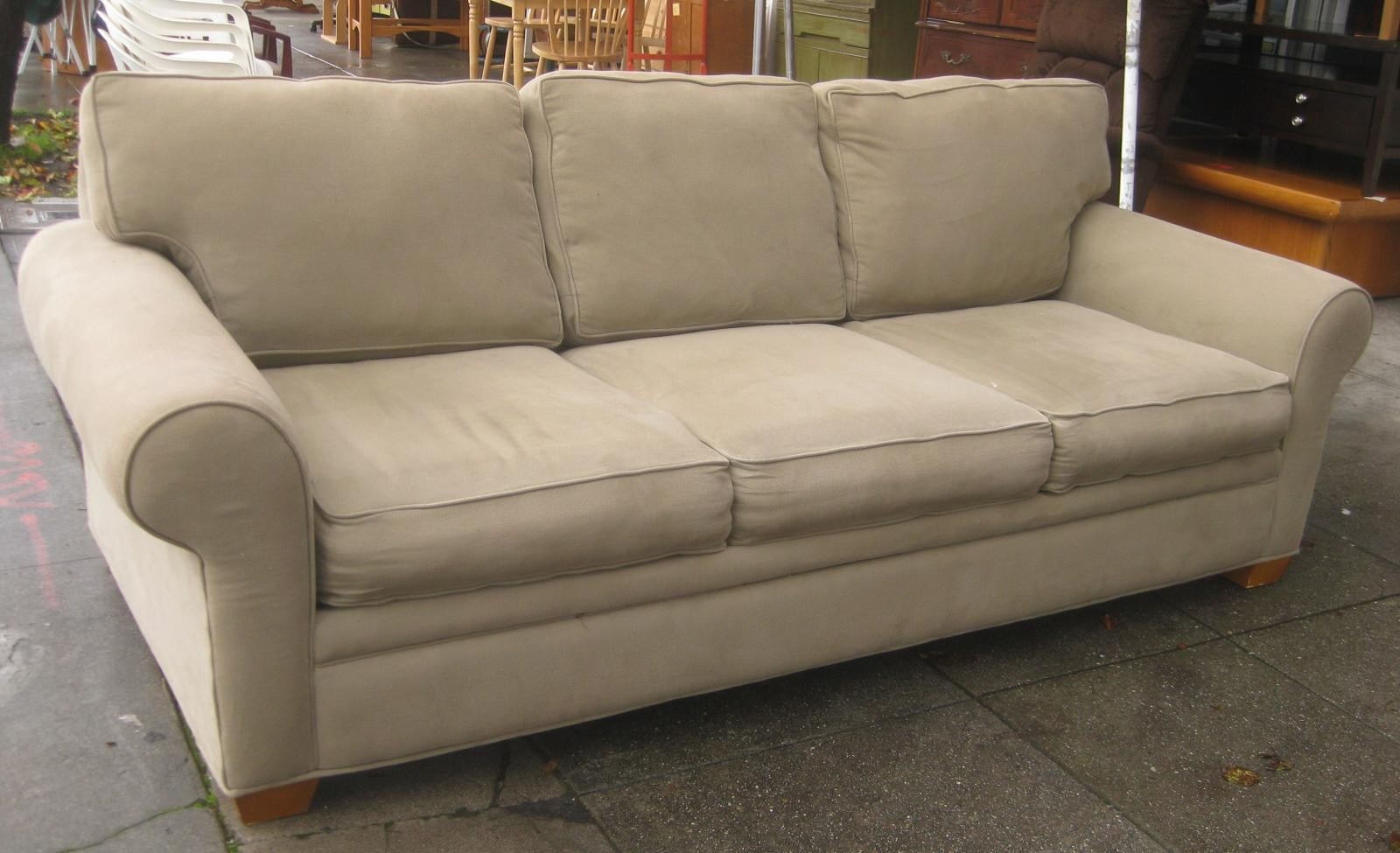sofa collection charity leicester linio mexico cama 20 inspirations beige leather couches ideas