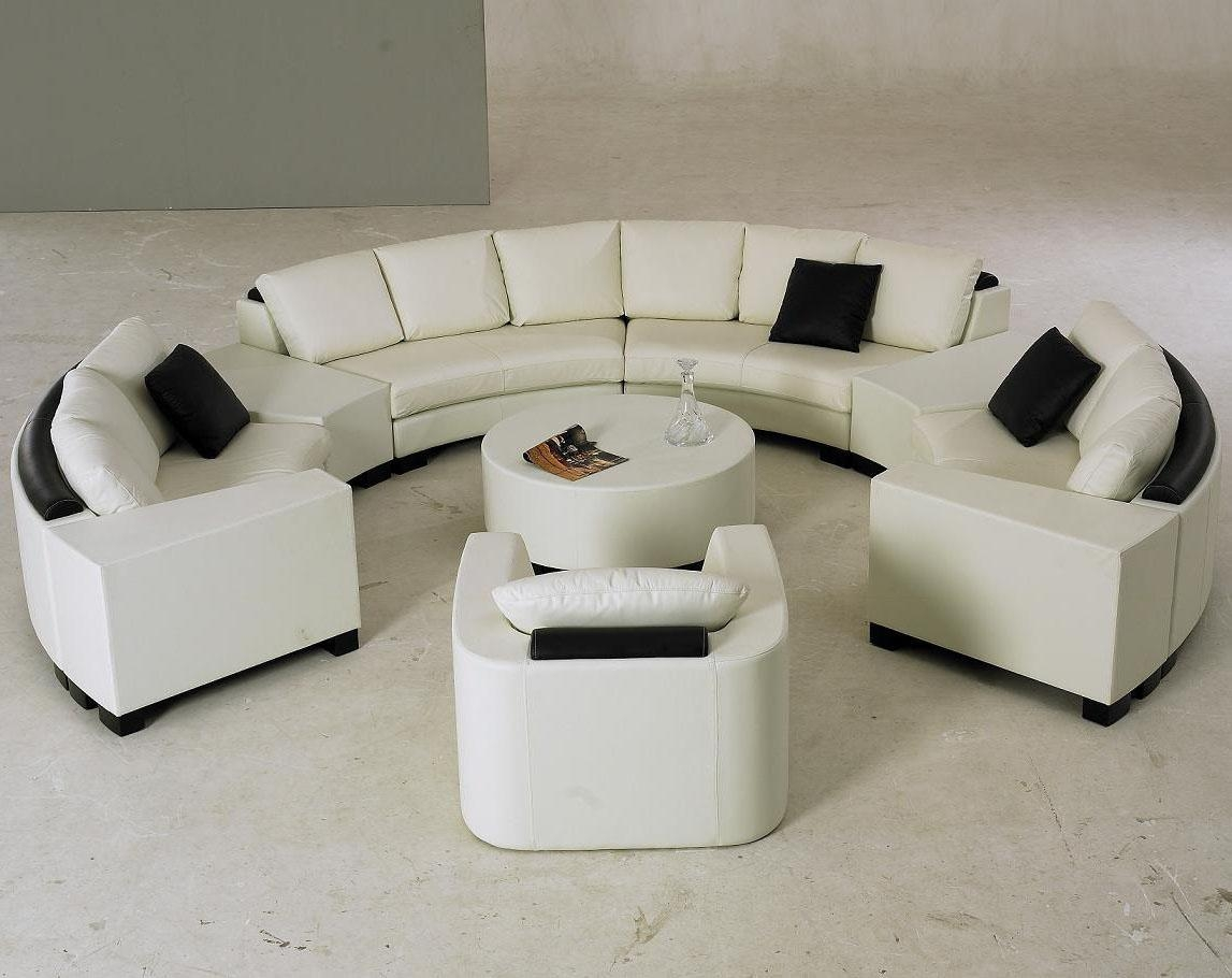 c shaped sofa designs cleopatra set in the philippines 20 best sofas ideas