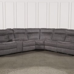 Best Chaise Sleeper Sofa Navy Blue Velvet Sectional 20 Top Sofas With Ideas