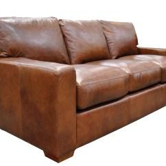 Buckskin Sofa Consumer Reports Sofas 2018 20 Top Aniline Leather Ideas