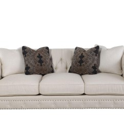 Bernhardt Riviera Large Sofa Mainstays Sleeper 20 Best Tarleton Sofas Ideas