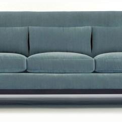 Bernhardt Furniture Sofa Bed Columbus Ohio 20 Best Ideas Sofas