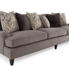 Bernhardt Furniture Sofa Armchair Bed Australia 20 Best Ideas Sofas