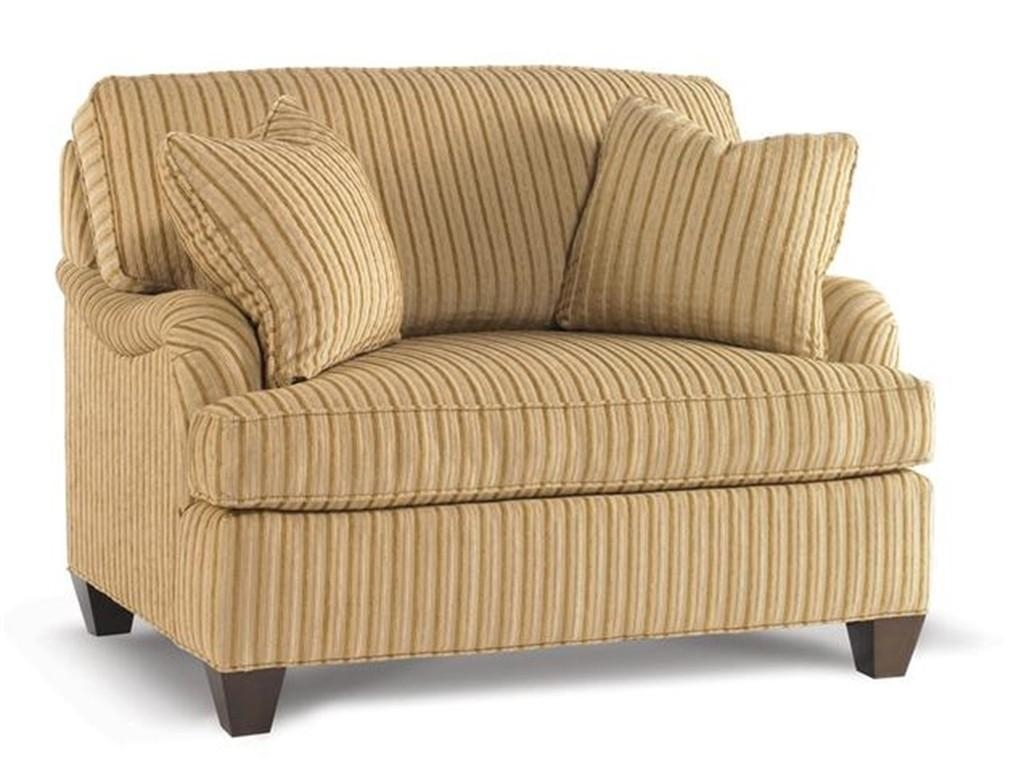 striped sofa vintage casters ideas sofas and chairs explore 17 of 20