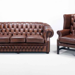 Tufted Brown Leather Sofa Cleaning Los Angeles 2018 Latest Sofas Ideas