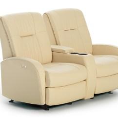 Recliner Sofa For Rv Sofas Ideas Living Room 20 43 Choices Of