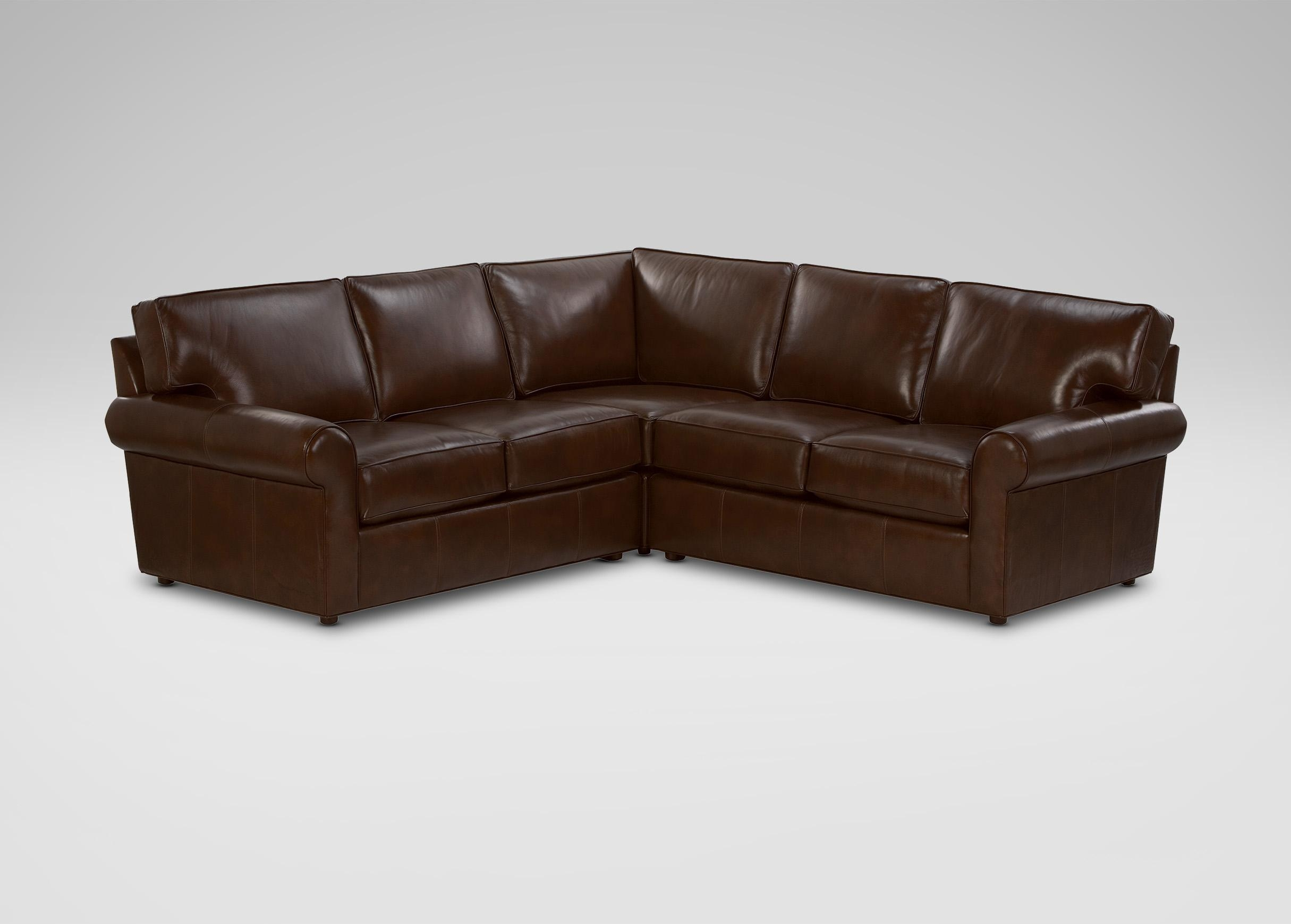 chadwick sofa ethan allen reviews chesterfield buy uk 20 top sofas ideas